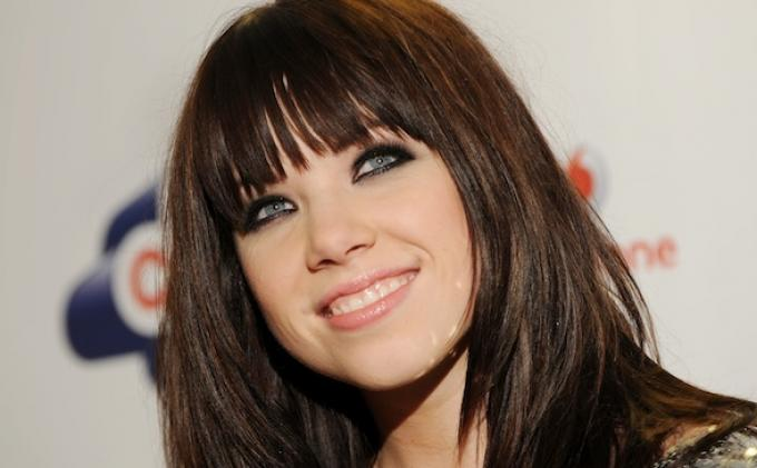 We're Not Lovers But More Than Friends Chord Gitar Tonight I'm Getting Over You – Carly Rae Jepsen